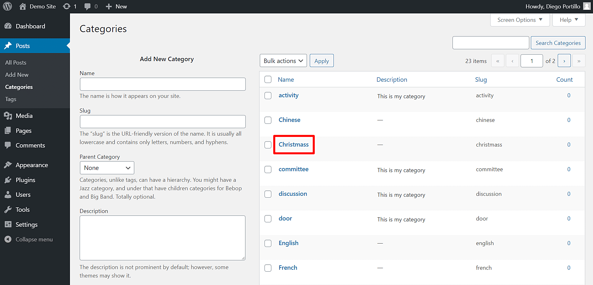 ban ip address from reading posts